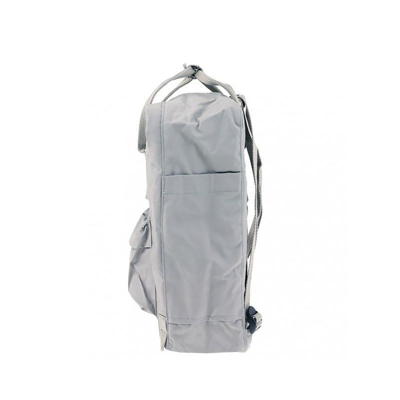 Рюкзак женский kanken classic 16l | рюкзак жіночий портфель... - Фото 6