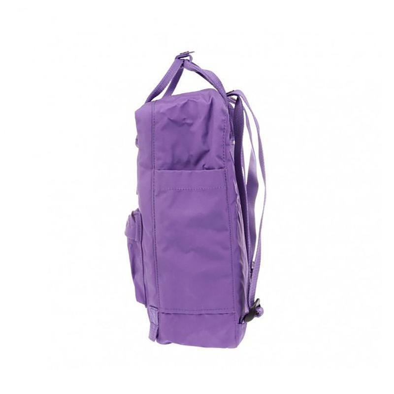 Рюкзак женский kanken classic 16l   рюкзак жіночий портфель - Фото 5