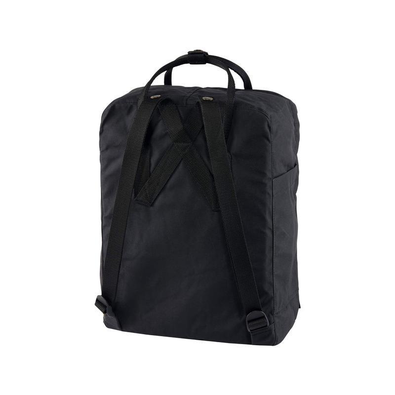 Рюкзак женский kanken classic 16l   рюкзак жіночий портфель... - Фото 8