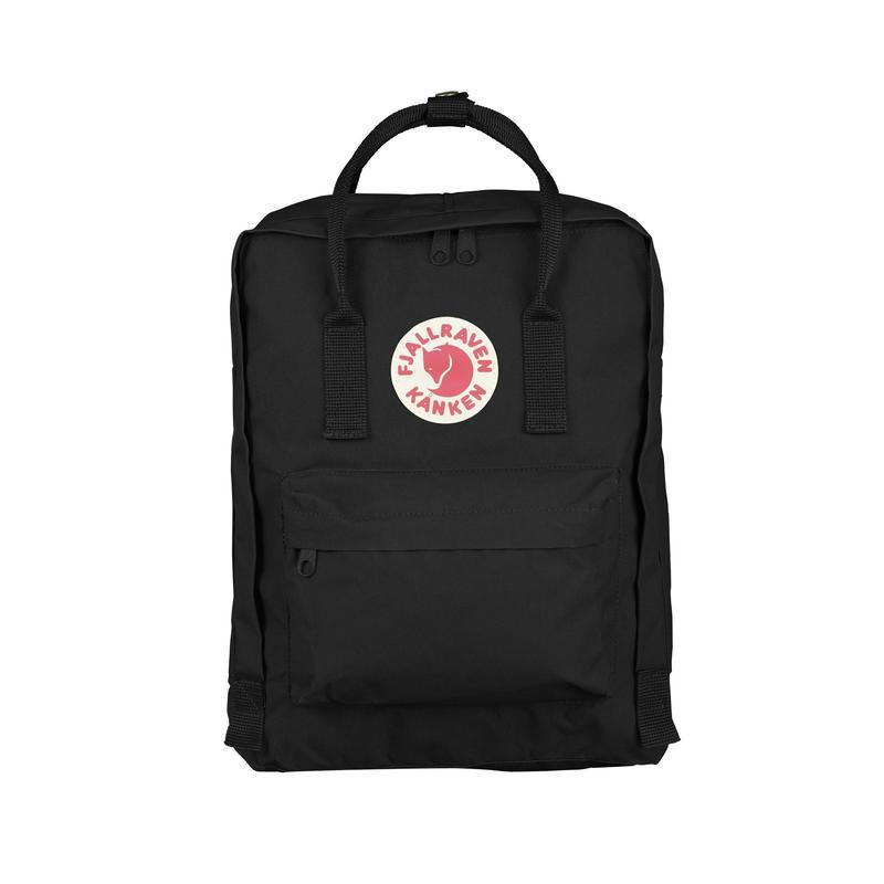 Рюкзак мужской kanken classic 16l | рюкзак чоловічий портфель... - Фото 3