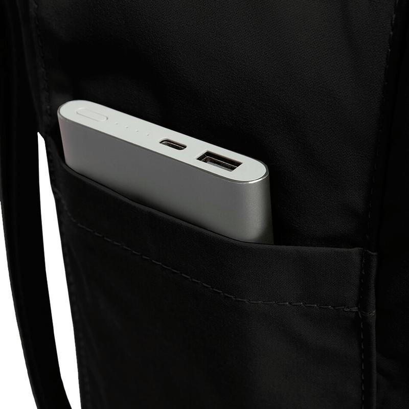 Рюкзак мужской kanken classic 16l | рюкзак чоловічий портфель... - Фото 4