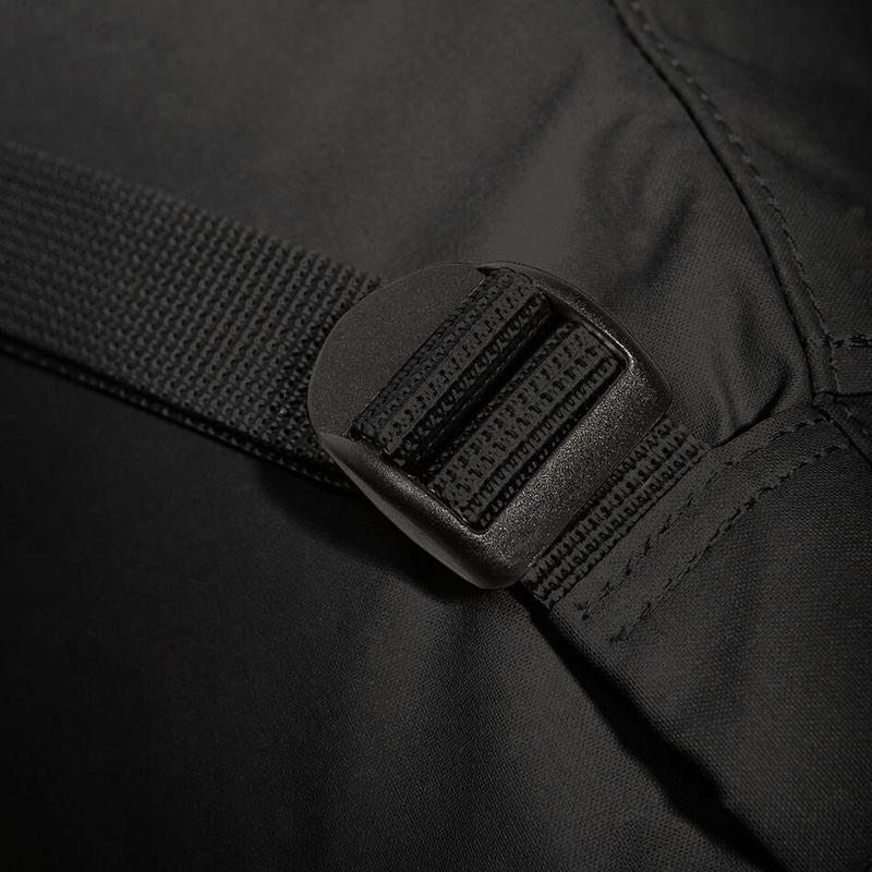 Рюкзак мужской kanken classic 16l | рюкзак чоловічий портфель... - Фото 6