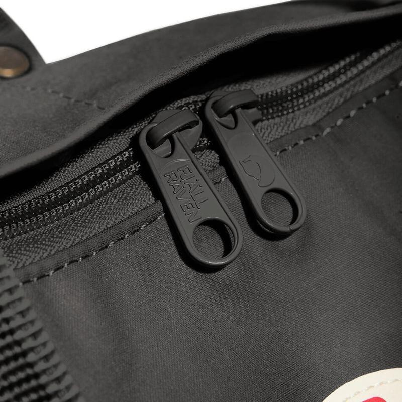 Рюкзак мужской kanken classic 16l | рюкзак чоловічий портфель... - Фото 7