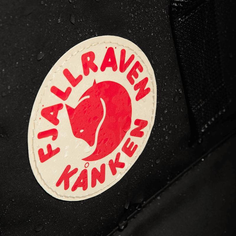 Рюкзак мужской kanken classic 16l | рюкзак чоловічий портфель... - Фото 8