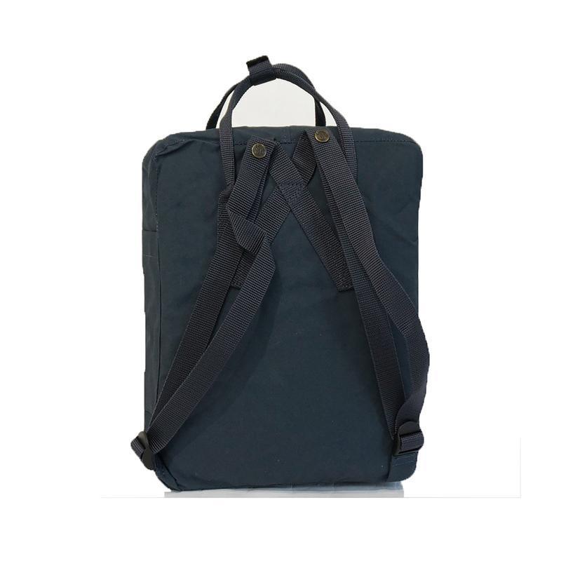 Рюкзак мужской kanken classic 16l   рюкзак чоловічий портфель... - Фото 2