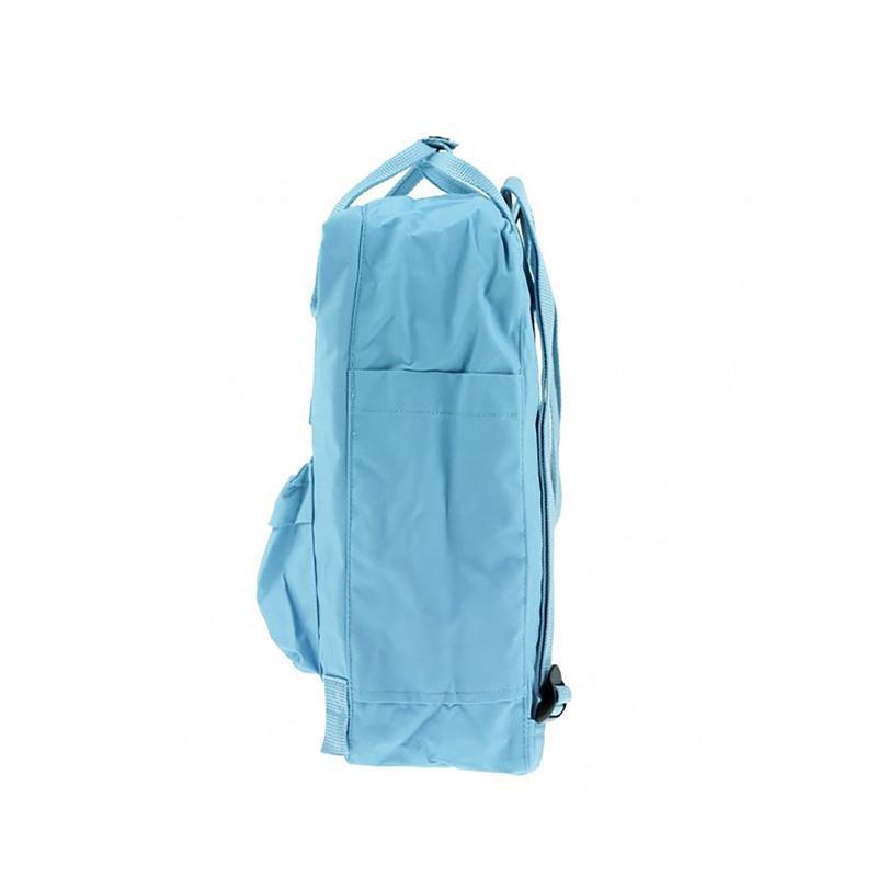 Рюкзак женский kanken classic 16l   рюкзак жіночий портфель... - Фото 6