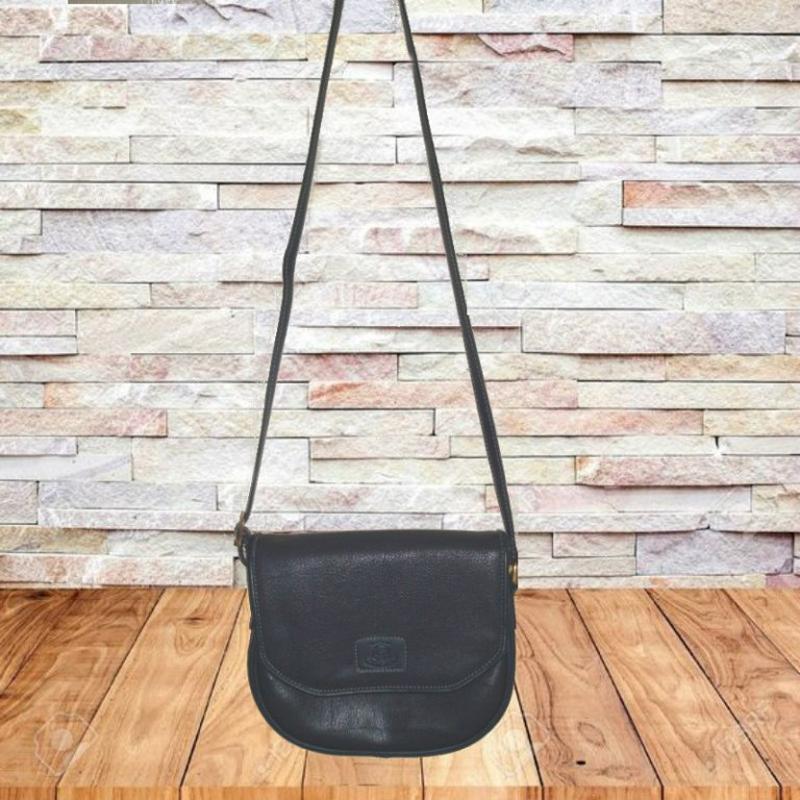 🌷🌷стильная сумка кроссбоди синяя 🌷🌷🌷