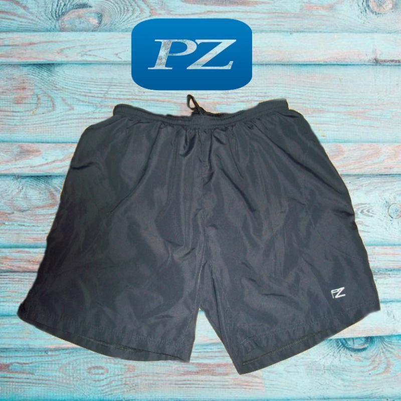 🐾🐾powerzone шорты мужские с плавками черные 52 оригинал 🐾🐾🐾