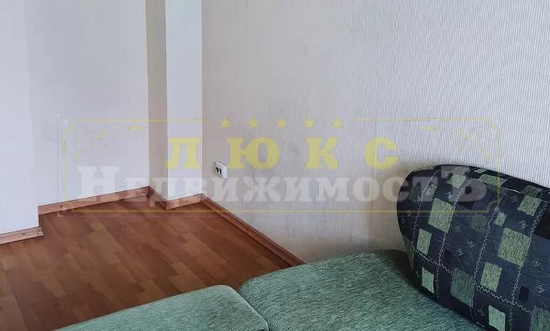 Продам трехкомнатную квартиру ул Водопроводная - Фото 5