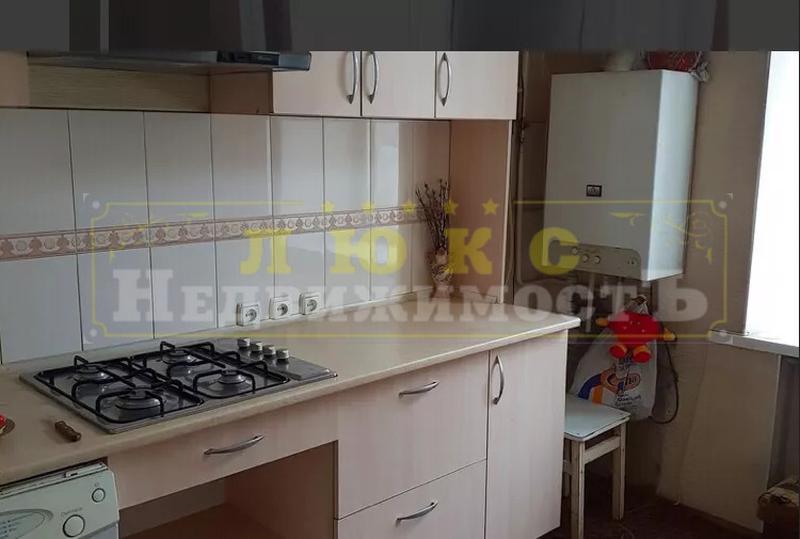 Продам трехкомнатную квартиру ул Водопроводная - Фото 2