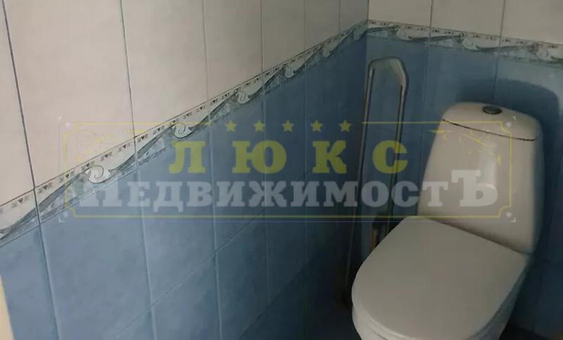 Продам трехкомнатную квартиру ул Водопроводная - Фото 3