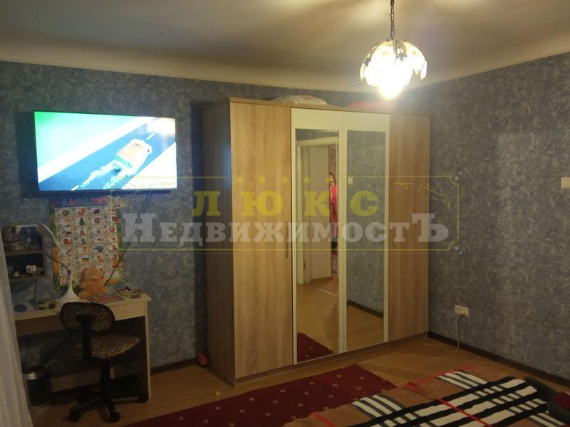 Продам дом 65м2 ул. Соборная / Овидиополь - Фото 3