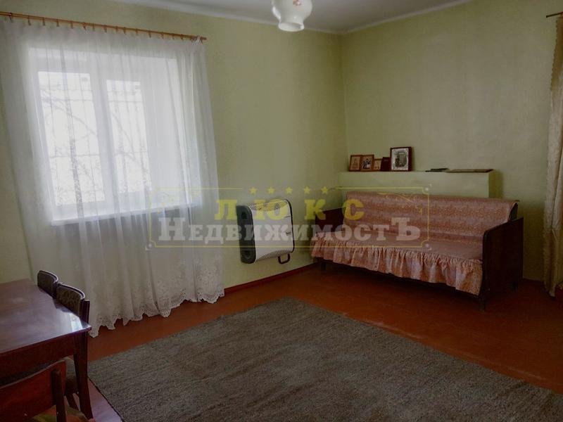 Продам дом с. Роксоланы / Центр