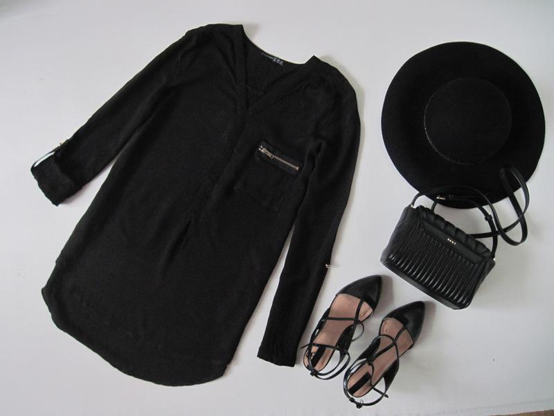 Легкая блуза рубашка v-образный вырез рукава трансформеры блуз...