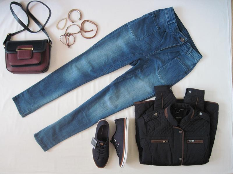 Женские джинсы высокая посадка завышенная талия застежка болты