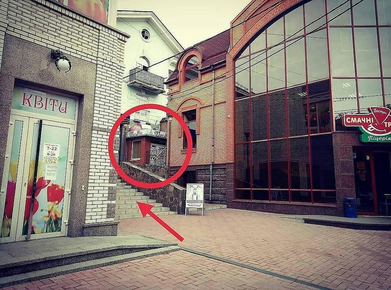 VapeShop ул.Шевченка15Электронная сигарета,жидкости,комплектующие - Фото 3