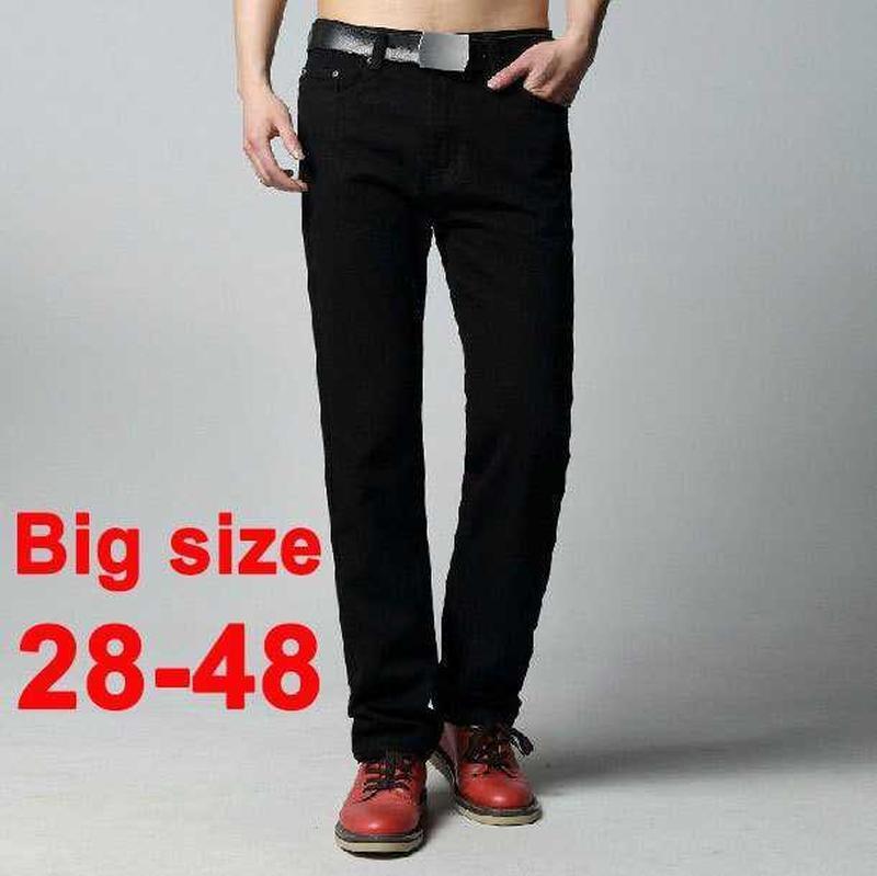 Стильные замшевые мужские брюки шикарные