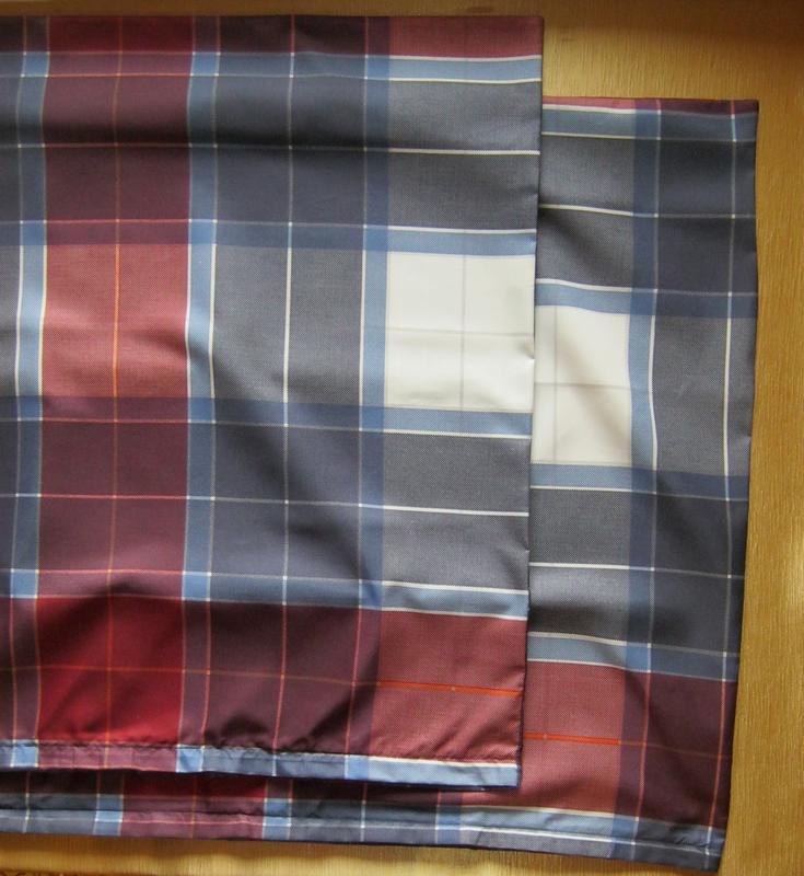 Комплект наволочек (2 шт.) tchibo, германия по себестоимости - Фото 5