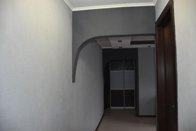 Обменяю 3-комнатную квартиру в г. Золотое на 2-комнатную. - Фото 4