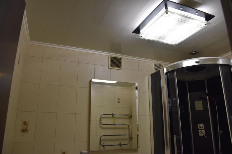 Обменяю 3-комнатную квартиру в г. Золотое на 2-комнатную. - Фото 19