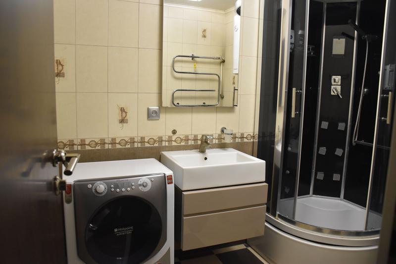 Обменяю 3-комнатную квартиру в г. Золотое на 2-комнатную. - Фото 17