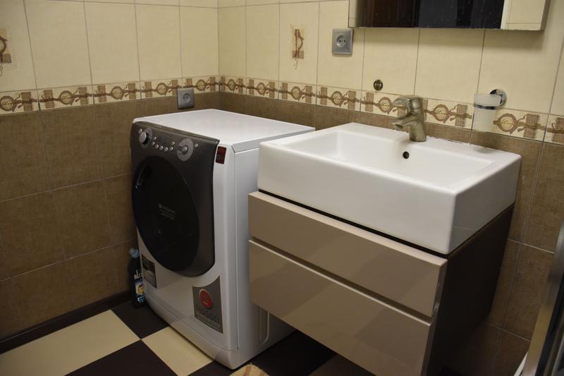 Обменяю 3-комнатную квартиру в г. Золотое на 2-комнатную. - Фото 18