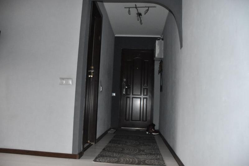Обменяю 3-комнатную квартиру в г. Золотое на 2-комнатную. - Фото 8
