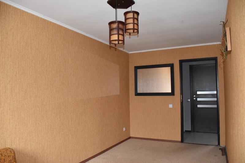 Обменяю 3-комнатную квартиру в г. Золотое на 2-комнатную. - Фото 13