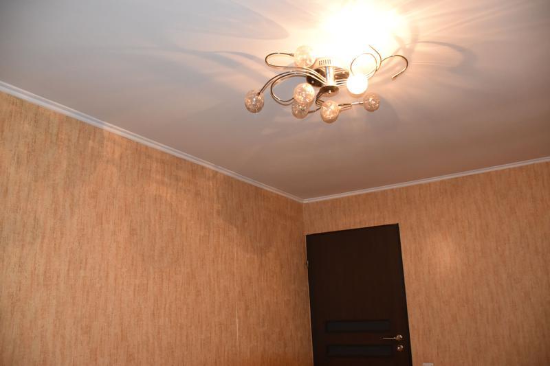 Обменяю 3-комнатную квартиру в г. Золотое на 2-комнатную. - Фото 15