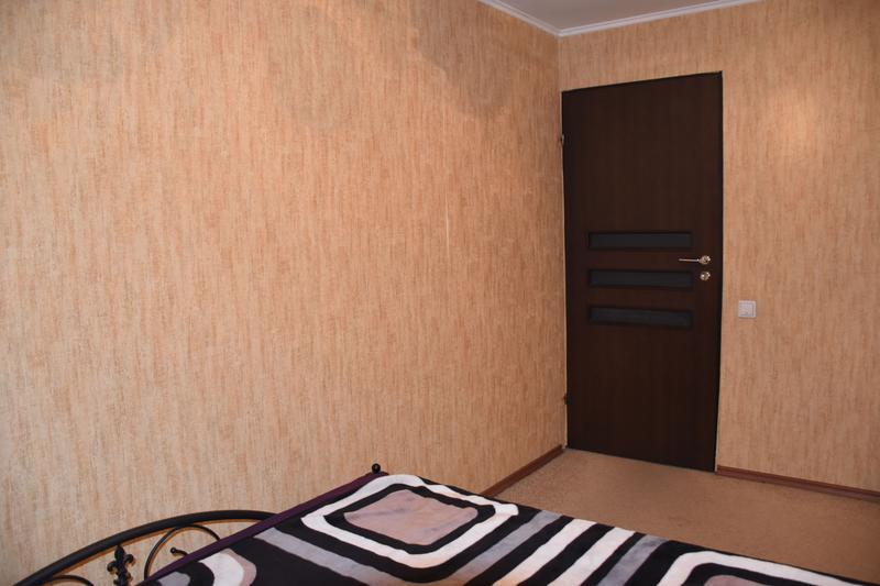 Обменяю 3-комнатную квартиру в г. Золотое на 2-комнатную. - Фото 14