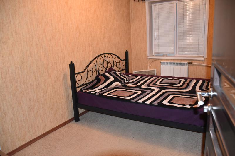 Обменяю 3-комнатную квартиру в г. Золотое на 2-комнатную. - Фото 16
