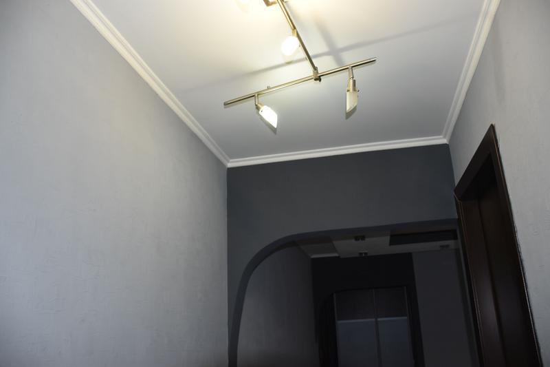 Обменяю 3-комнатную квартиру в г. Золотое на 2-комнатную. - Фото 6