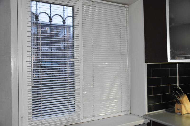 Обменяю 3-комнатную квартиру в г. Золотое на 2-комнатную. - Фото 20