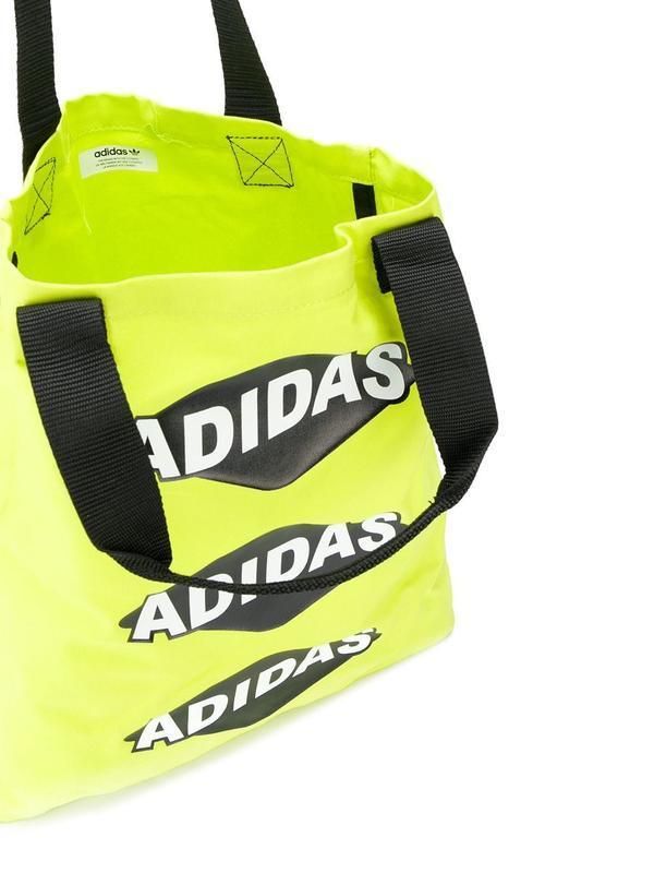 Сумка через плечо adidas originals !