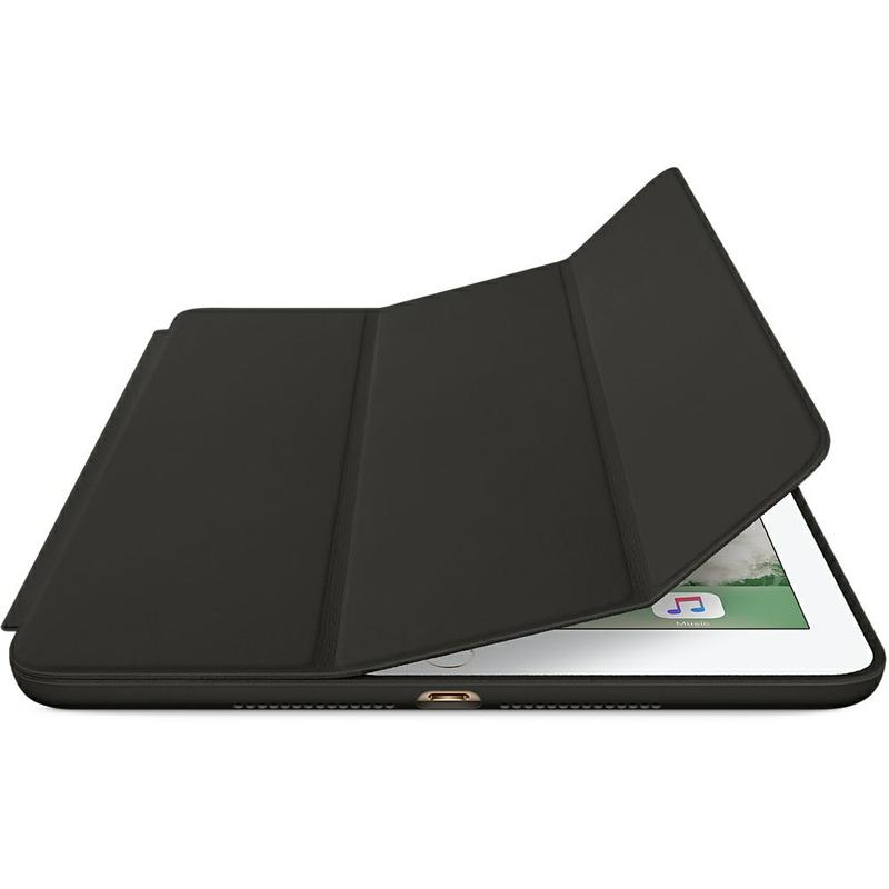 Чехол Apple Smart Case ipad mini 1/2/3/4/5 книжка защита - Фото 3