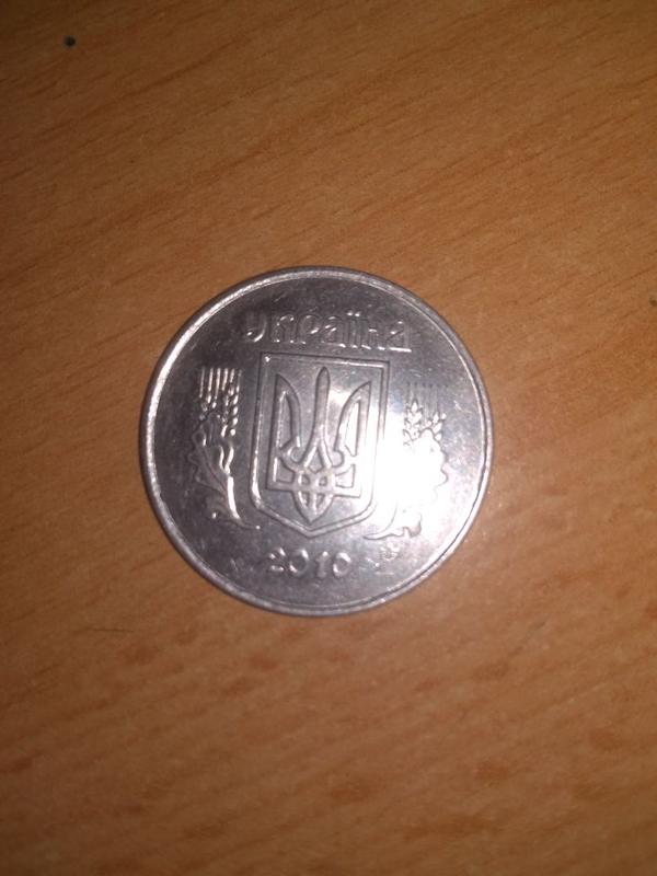 Продам монеты номиналом 5 копеек