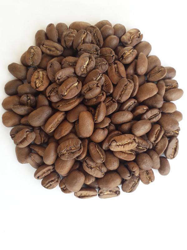 Кофе Maragogype (Mexico) 100% Арабика 250г.