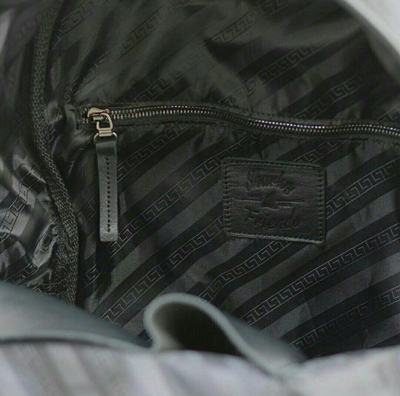 Городской рюкзак Smart - Фото 7