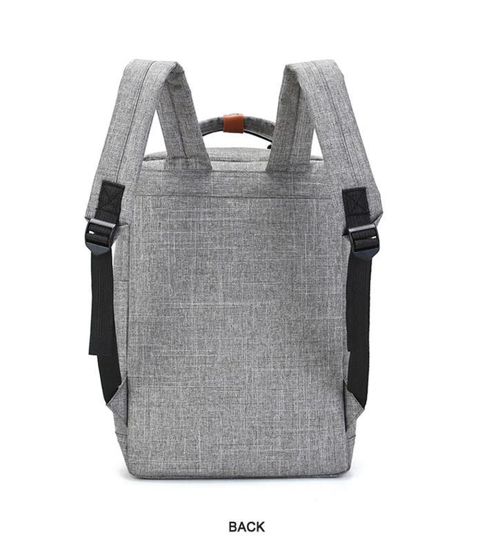 Городской рюкзак. Эксклюзив- в комплекте сумка и клатч - Фото 7