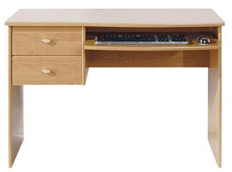 Свой компьютерный стол kbiu811 ПОП (POP), письменный стол (ps-...