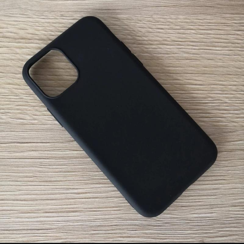 Чехлы iPhone XR, 11, 11 PRO, 11 PRO MAX. Чехол Айфон 10, 11 - Фото 6