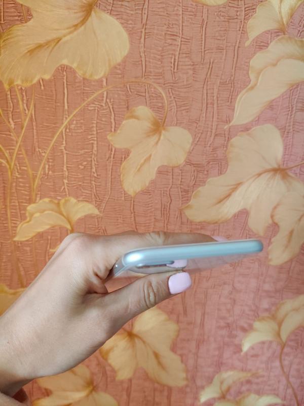 IPhone 8 plus 64 GB, - Фото 2