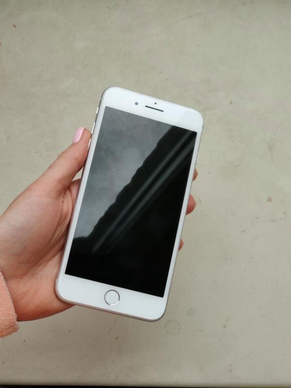 IPhone 8 plus 64 GB, - Фото 4