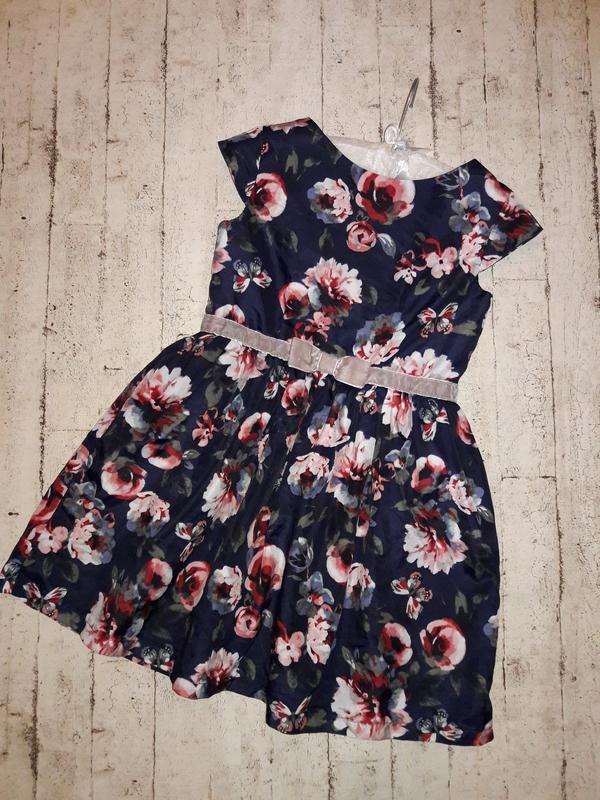 Стильное,  модное платье