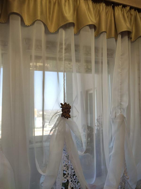 Швея на дому - Фото 2