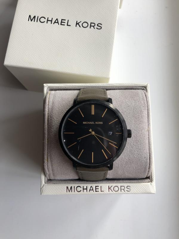 Наручные часы michael kors mk8676   новые, оригинал! - Фото 3