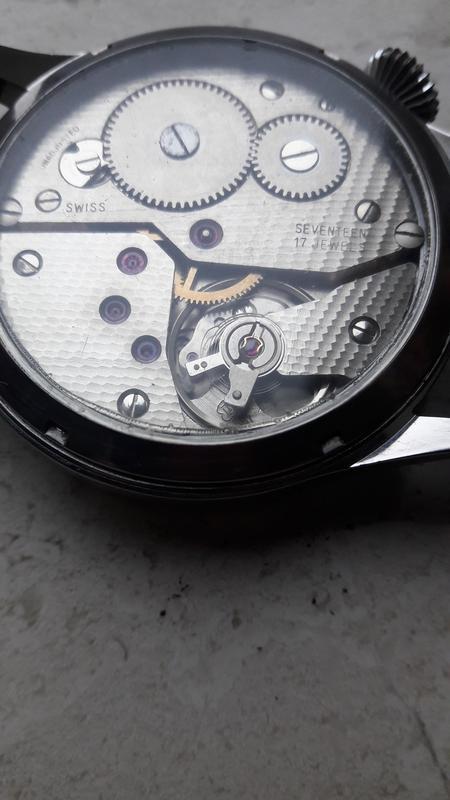 Наручные часы Тиссот. марьяж - Фото 5