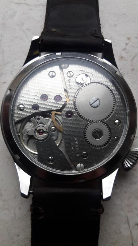 Наручные часы Тиссот. марьяж - Фото 6