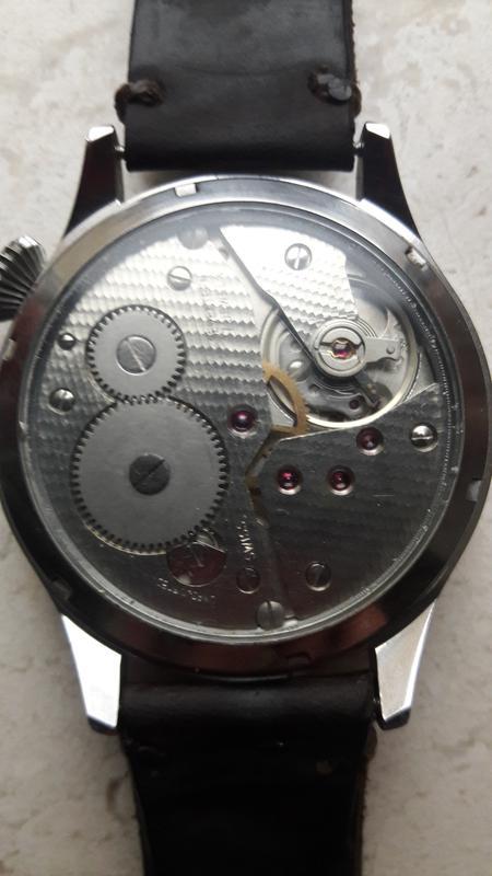 Наручные часы Тиссот. марьяж - Фото 7