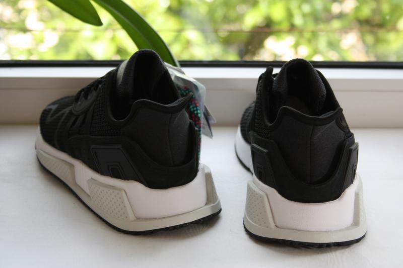 Кроссовки adidas equipment eqt cushion ultra boost support adv... - Фото 4